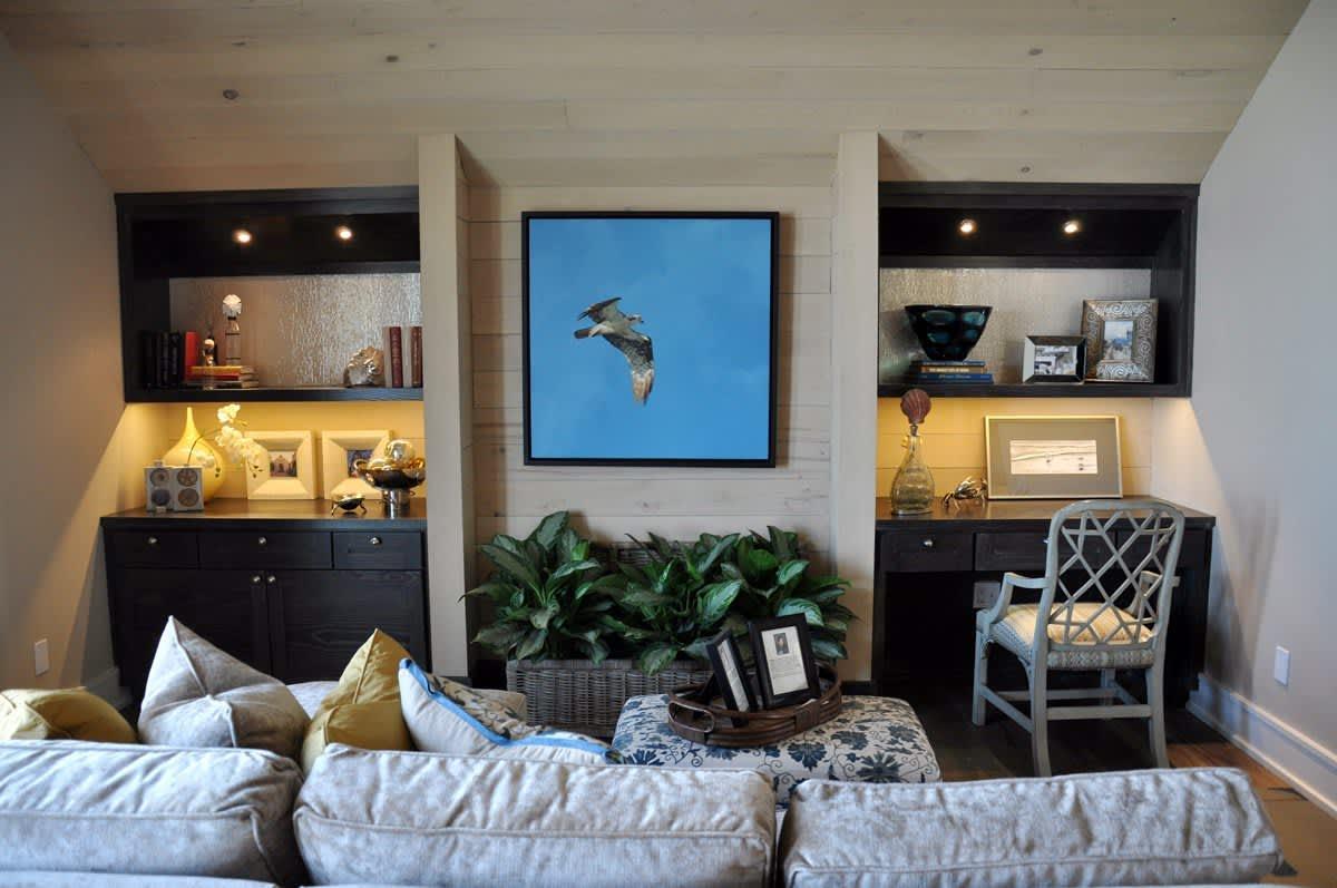 Beach House Beauty on the Texas Coast: gallery slide thumbnail 61