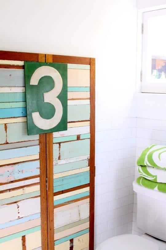 Alisha's Bright White Guest Cottage: gallery slide thumbnail 26