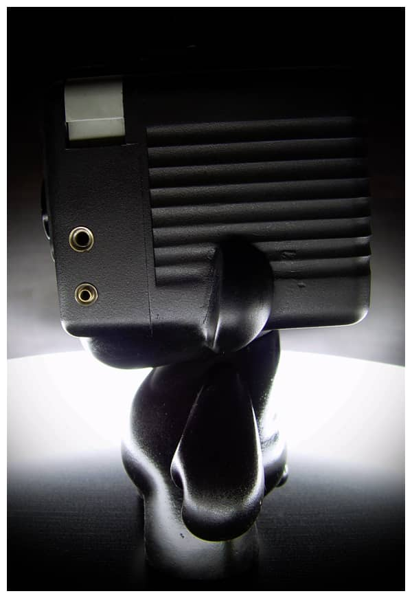 Vinyl Figure + Vintage Kodak Brownie = Drool on Our Desks: gallery slide thumbnail 6