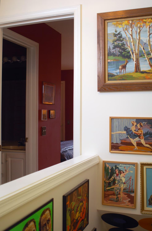 Amanda's Retrolicious Headquarters: gallery slide thumbnail 11