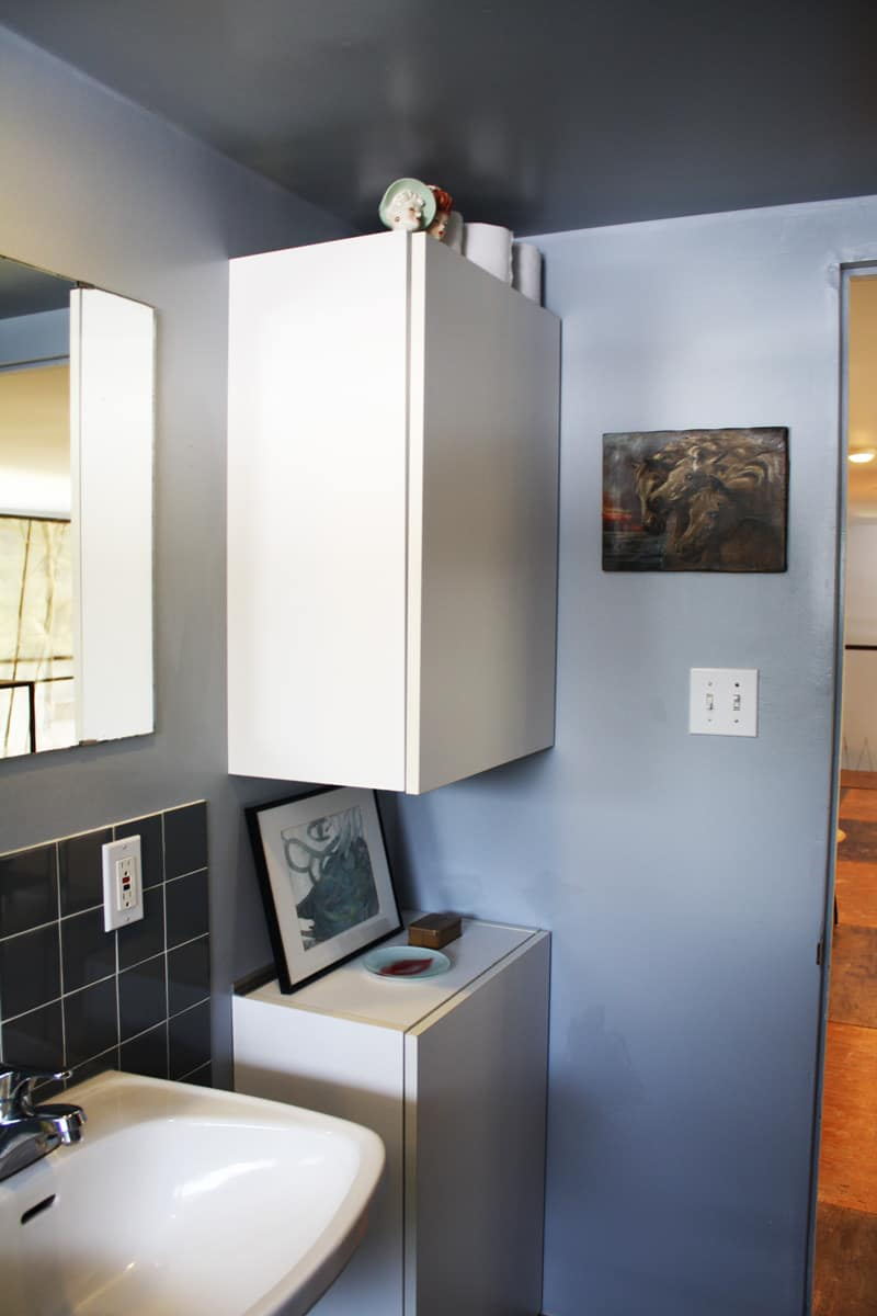 A Modern and Bright Austin Home: gallery slide thumbnail 22