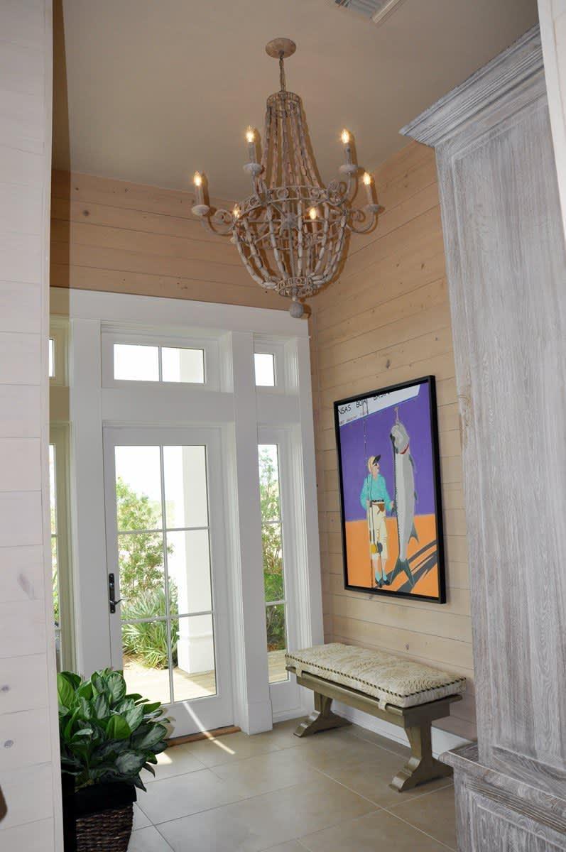 Beach House Beauty on the Texas Coast: gallery slide thumbnail 49