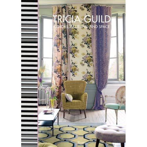 10 for the Bookshelf: Women in Design: gallery slide thumbnail 9
