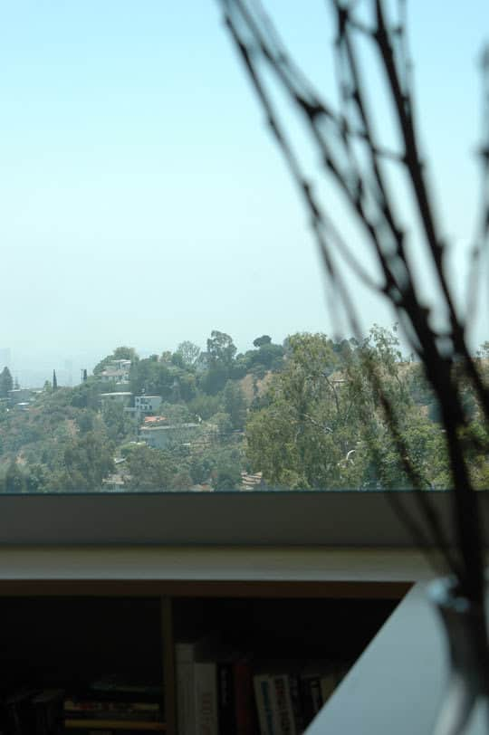 The Eastside Home Tours: A Spectrum of California Color: gallery slide thumbnail 46