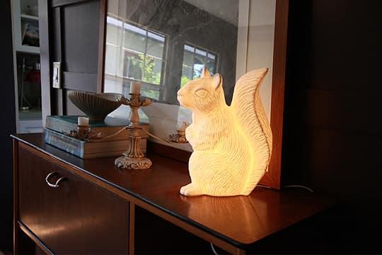 Brad, Lis & Meade's Light-Filled Bungalow: gallery slide thumbnail 5