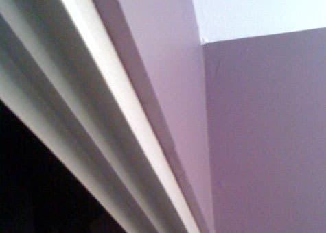 The Inside Man: James' Treehouse Bedroom: gallery slide thumbnail 4