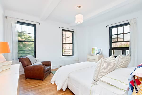 Laurie's East Village Home: gallery image 2