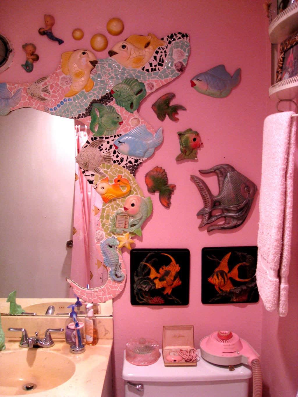 City Color Palette Inspiration: gallery slide thumbnail 26