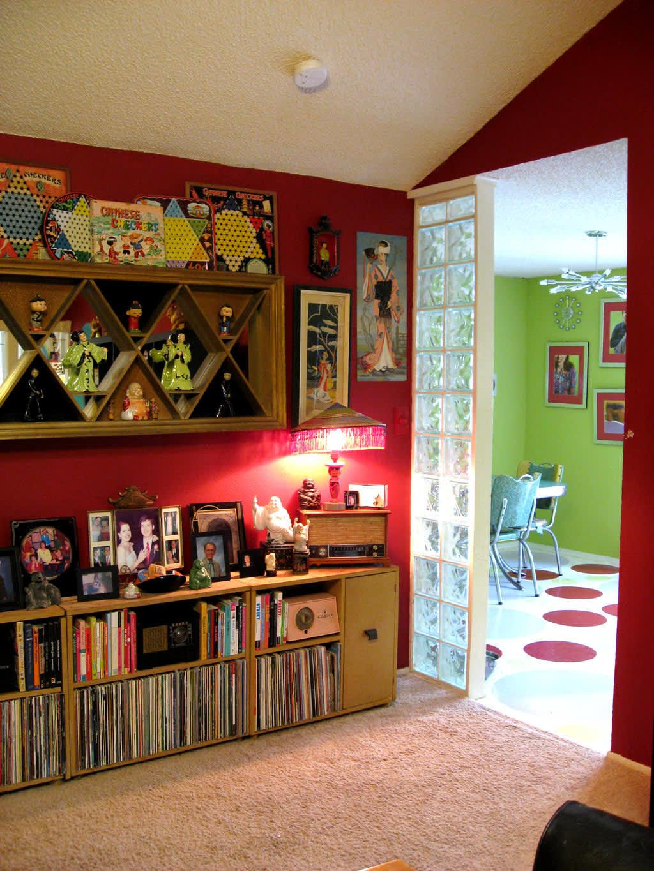 City Color Palette Inspiration: gallery slide thumbnail 30