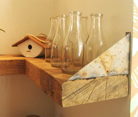 David Clark's Modern and Rustic Woodwork: gallery slide thumbnail 4