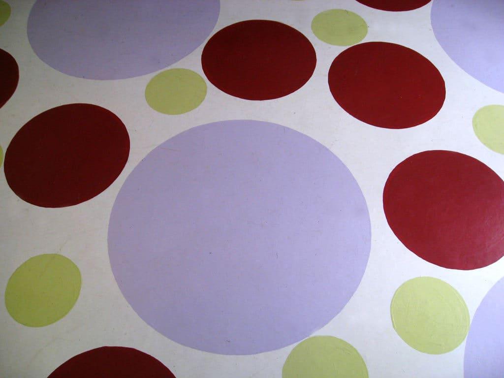City Color Palette Inspiration: gallery slide thumbnail 21