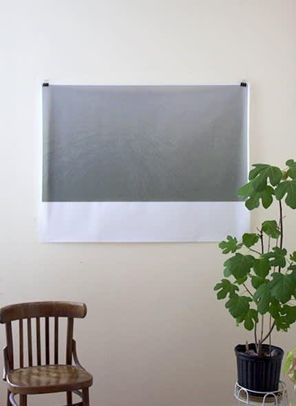 Inspiration: Bringing Bigger Plants Indoors: gallery slide thumbnail 4