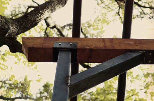 David Clark's Modern and Rustic Woodwork: gallery slide thumbnail 8