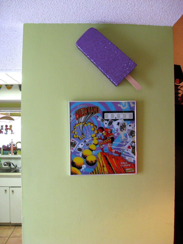 City Color Palette Inspiration: gallery slide thumbnail 20