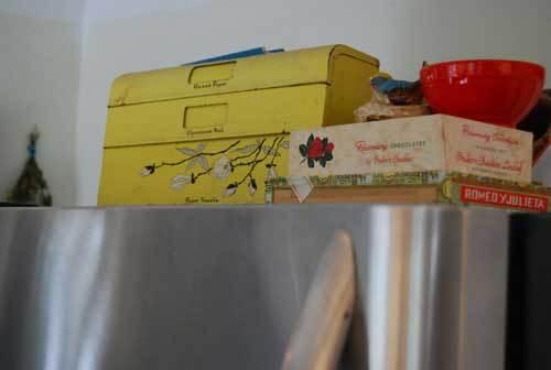 "Andrew & Erica's ""Bohemian Cupcake"": gallery slide thumbnail 4"