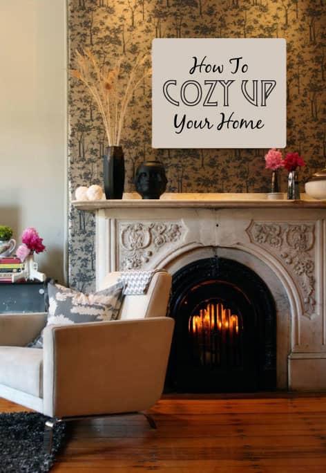 living room fireplace mantel wallpaper