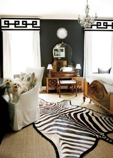 Best of Bedroom Month: Inspiration, Ideas & Sources: gallery slide thumbnail 15