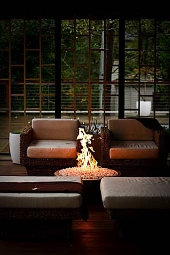 Mimi's Luxe Urban Family Lodge: gallery image 18