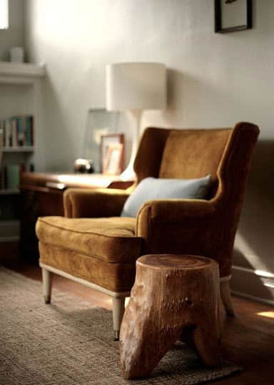 Cozy, Warm & Inviting Homes: Best of 2010: gallery slide thumbnail 10