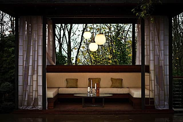 Mimi's Luxe Urban Family Lodge: gallery image 12