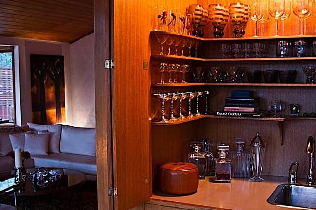 Mimi's Luxe Urban Family Lodge: gallery image 16