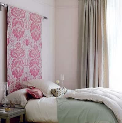 Best of Bedroom Month: Inspiration, Ideas & Sources: gallery slide thumbnail 25
