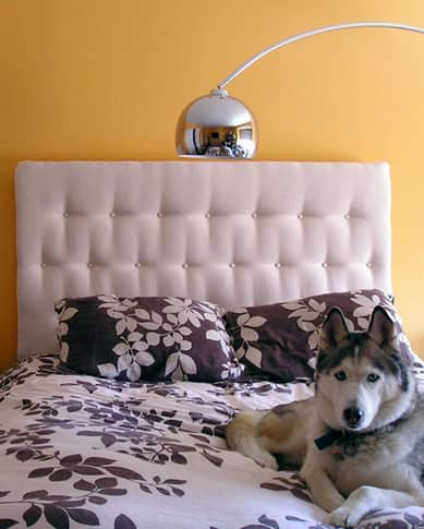 Best of Bedroom Month: Inspiration, Ideas & Sources: gallery slide thumbnail 24