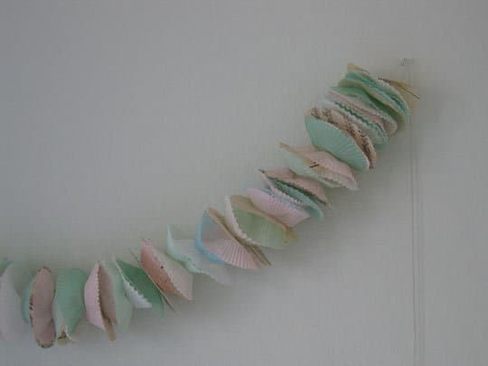 Go For The Gusto Garland: 10 DIY Ideas: gallery slide thumbnail 6