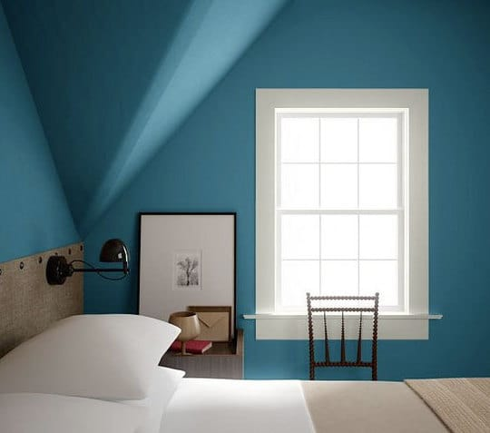 Best of Bedroom Month: Inspiration, Ideas & Sources: gallery slide thumbnail 7