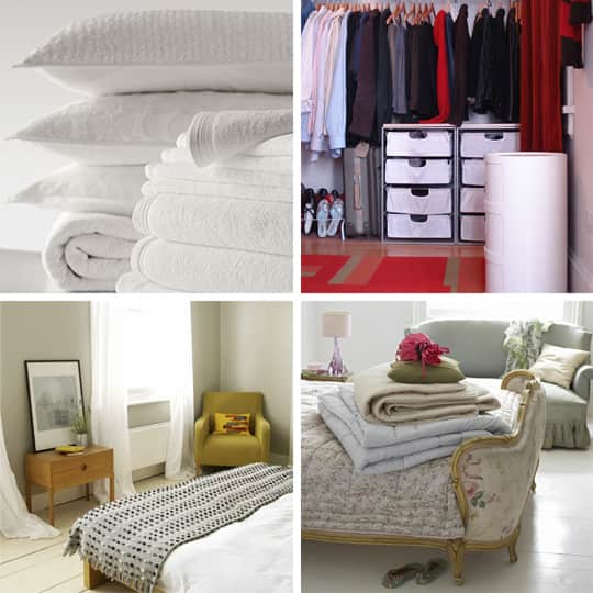 Best of Bedroom Month: Inspiration, Ideas & Sources: gallery slide thumbnail 16