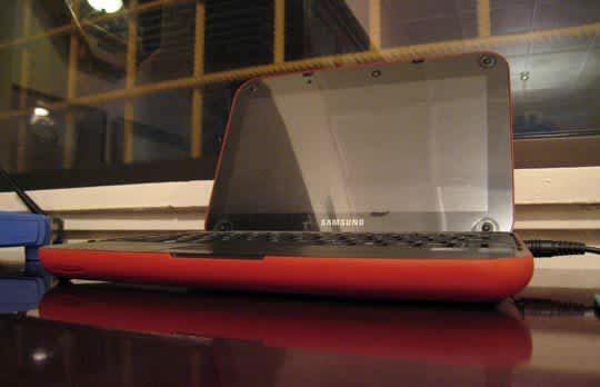 My Tech Top 10: Colleen Quinn: gallery slide thumbnail 4