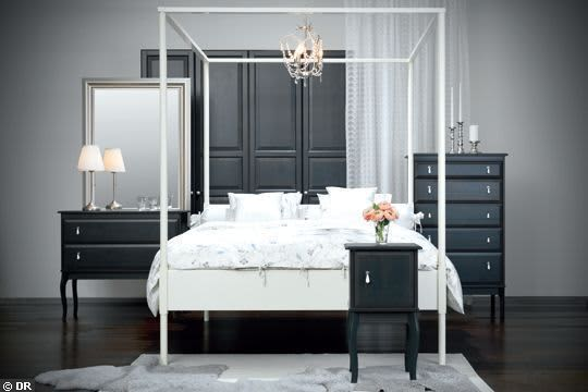 Best of Bedroom Month: Inspiration, Ideas & Sources: gallery slide thumbnail 6