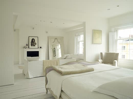 Best of Bedroom Month: Inspiration, Ideas & Sources: gallery slide thumbnail 10