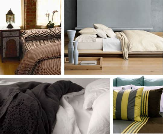 Best of Bedroom Month: Inspiration, Ideas & Sources: gallery slide thumbnail 18