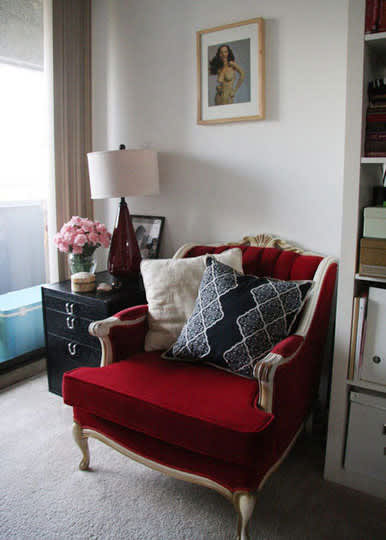Cozy, Warm & Inviting Homes: Best of 2010: gallery slide thumbnail 8