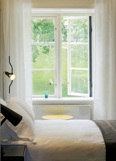 Best of Bedroom Month: Inspiration, Ideas & Sources: gallery slide thumbnail 19