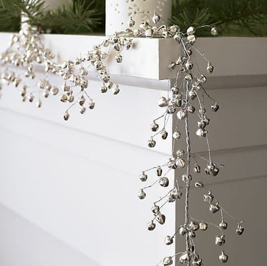 Holiday Garlands Galore: gallery slide thumbnail 4