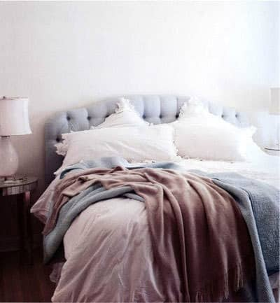 Cozy, Warm & Inviting Homes: Best of 2010: gallery slide thumbnail 9