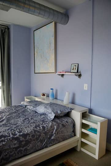 Best of Bedroom Month: Inspiration, Ideas & Sources: gallery slide thumbnail 17