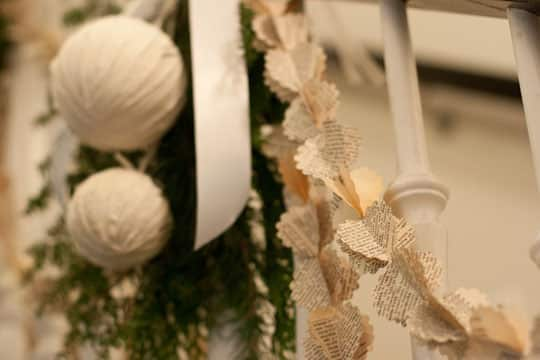 Holiday Garlands Galore: gallery slide thumbnail 2