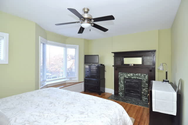 Painting Ideas for New Master Bedroom with Fireplace?: gallery slide thumbnail 3