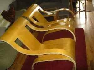 Pottery Barn Slipcovered Sofa – $599: gallery slide thumbnail 2