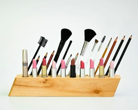 Modern, Miscellaneous Organizers by Less is More: gallery slide thumbnail 2