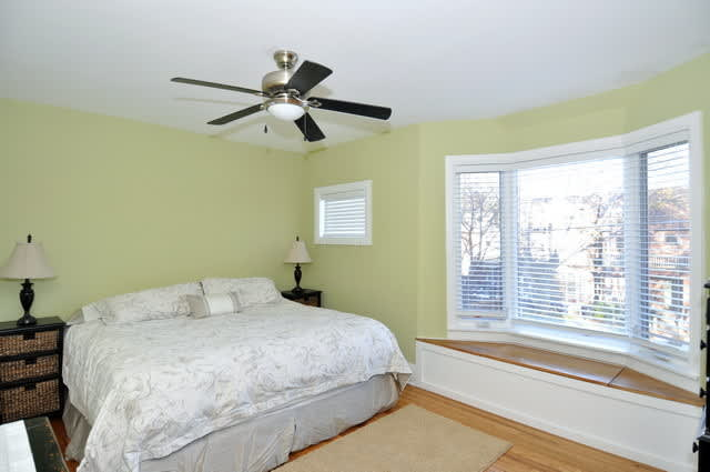 Painting Ideas for New Master Bedroom with Fireplace?: gallery slide thumbnail 2