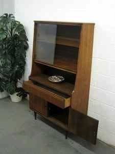 Crate & Barrel Meryl Floor Lamp – $200: gallery slide thumbnail 6