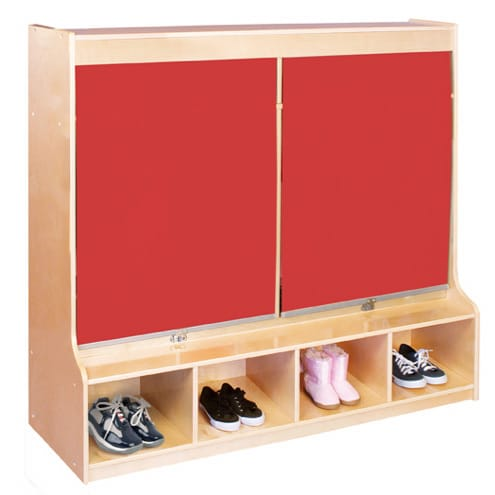 Guidecraft: Kids' Furniture & Toys for Homes & Schools: gallery slide thumbnail 9