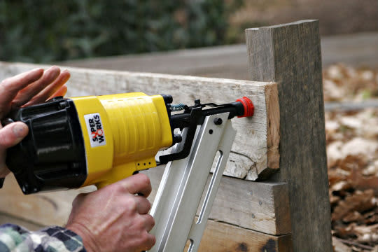 The Next 5 Power Tools to Add to Your Tool Box: gallery slide thumbnail 4