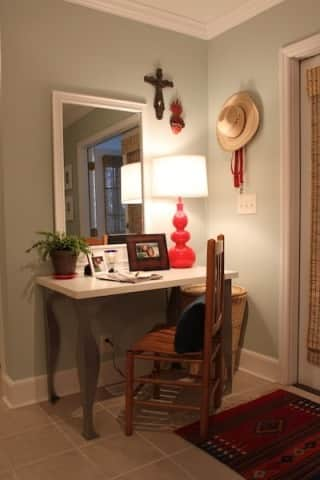 Before & After: Amy & Chad's Kitchen Update on a Budget: gallery slide thumbnail 5