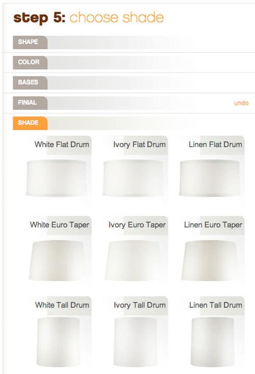 Mottega: Customized Lamps in 2 Weeks: gallery slide thumbnail 7