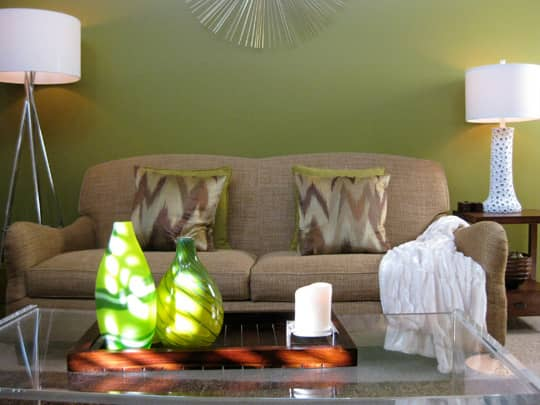 Steve & Jeremy's Contemporary Comfy Chic: gallery slide thumbnail 42